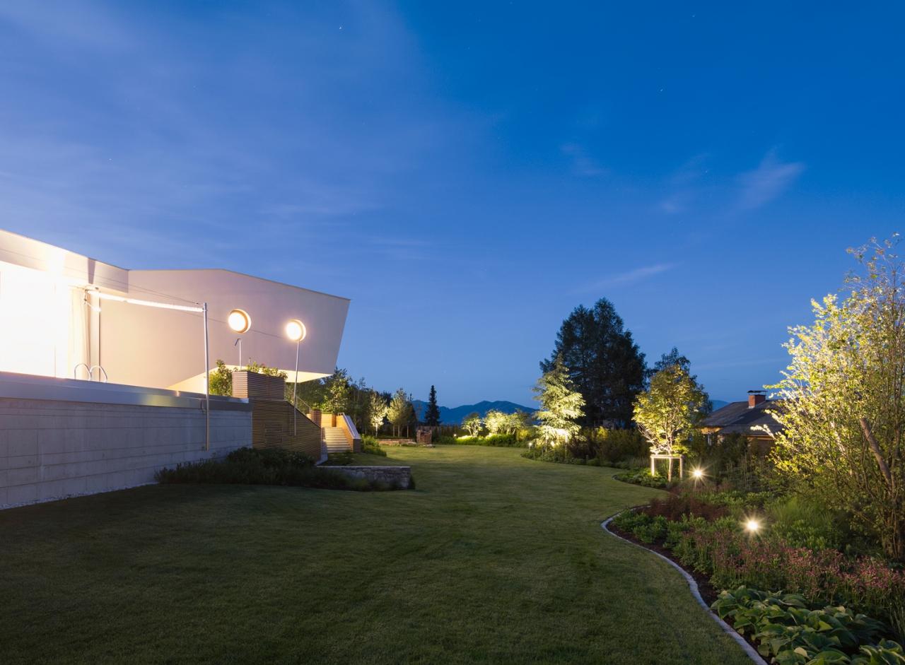 MAXIMILIAN HAIDACHER / ARCHITEKTURFOTOGRAFIE Haus P, Trofaiach