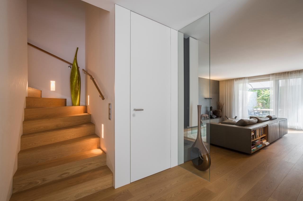 MAXIMILIAN HAIDACHER / PHOTOGRAPHY Wohnung H, Wien