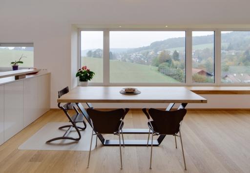 MAXIMILIAN HAIDACHER / PHOTOGRAPHY Haus G, Wilhering
