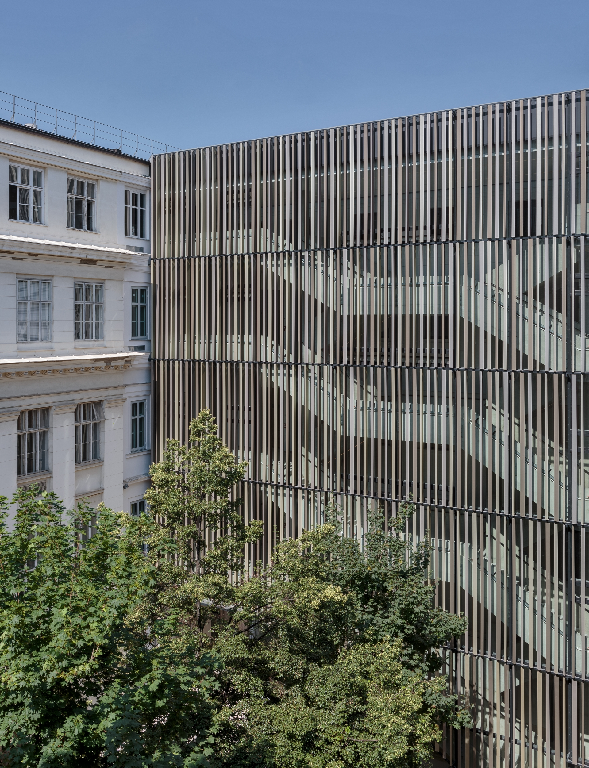 MAXIMILIAN HAIDACHER / PHOTOGRAPHY TU Wien