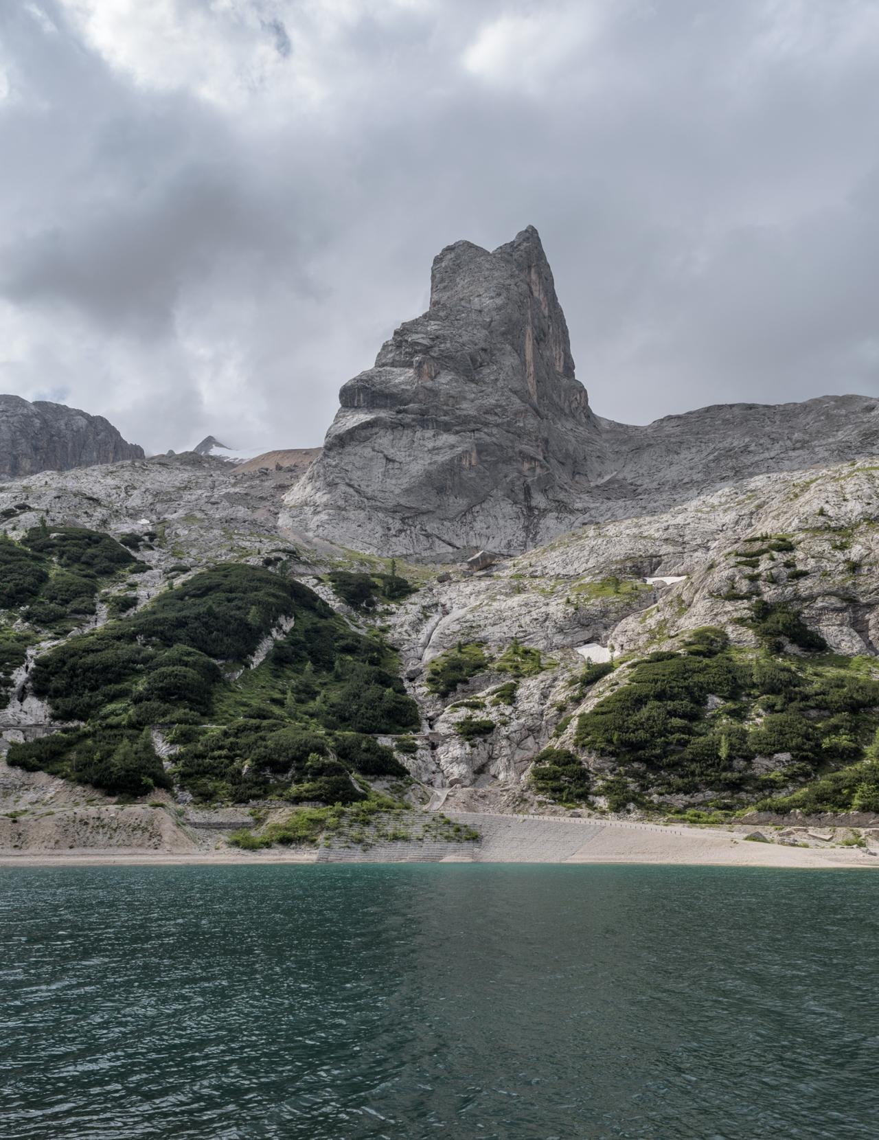 MAXIMILIAN HAIDACHER / PHOTOGRAPHY Dolomiti